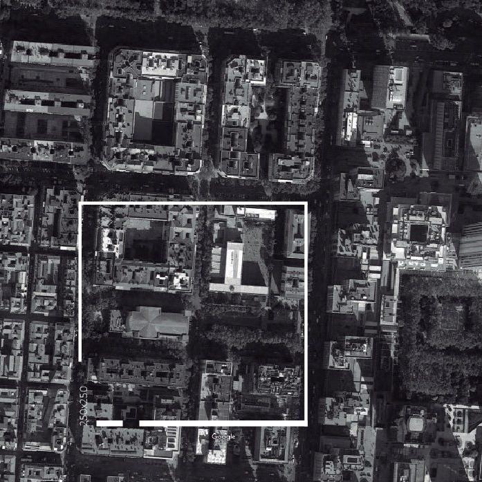 cropped-plan-nundo-basilica.jpg
